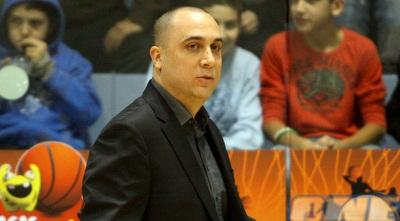אריק אלפסי (יניב גונן)