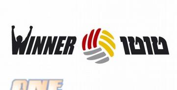 """���� ��� ������� - ���� """"���� Winner"""""""