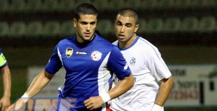 מור דהן: לא קיבלתי הזדמנות במכבי חיפה