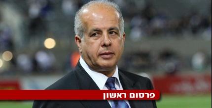 אבי לוזון. שינויים נרחבים בכדורגל הישראלי