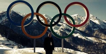 יגאל כרמי (הוועד האולימפי)