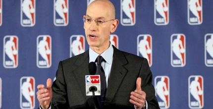 סילבר: מקווה שתהיה בקרוב מאמנת ראשית ב-NBA