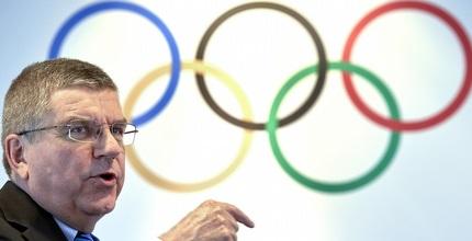 לקראת הכרעה: מי תארח את אולימפיאדת 2024?