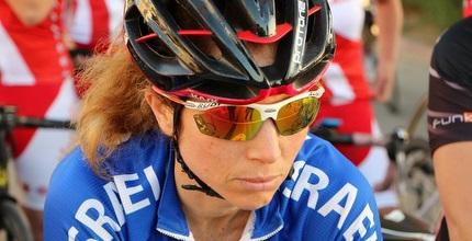שני בלוך (דני אסקרוב, הוועד האולימפי בישראל)