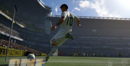 לכבוד השקת FIFA17: עד כמה אתם מכורים?