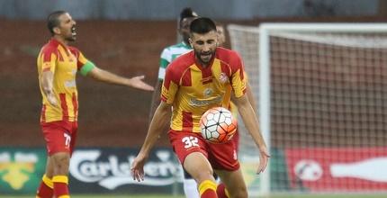 מ.ס אשדוד ניצחה את רעננה 0:1, בגאריץ' כבש