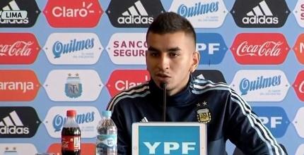טרגדיה: אח של קוראה מאתלטיקו מדריד התאבד