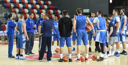 שחקני נבחרת ישראל (נעם מורנו)