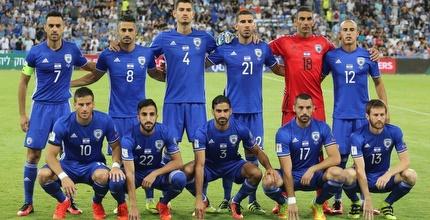דיווח: בישראל מוחים על קיום המשחק בחיחון