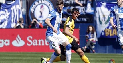 רובן פרס (La Liga)