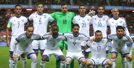 תתעוררו, הגיע הזמן למהפכת הכדורגל בישראל