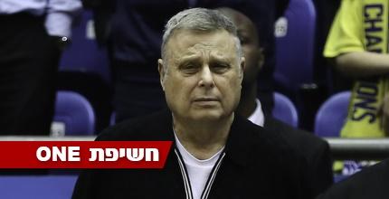 דייויד פדרמן תוקף: רמי כהן מעוות את הדברים