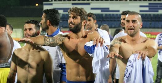 לראשונה בתולדותיה: אשקלון שרדה בליגת העל