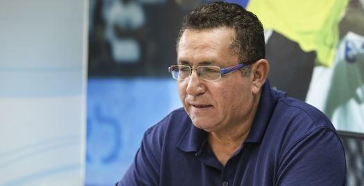 תוקם ועדת איתור חדשה לבחירת המאמן הלאומי