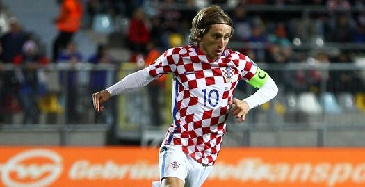 קרואטיה מחכה ליוון, צ' אירלנד תארח את שווייץ