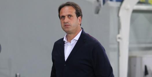 רוני לוי ואריאל הרוש עם ניצחון נוסף בקפריסין