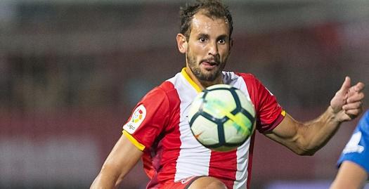 סטואני (La Liga)