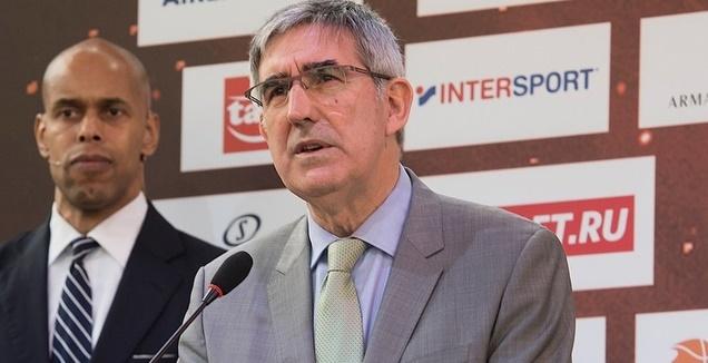 ג'ורדי ברתומאו (euroleague)