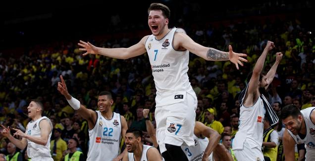העתיד של הליגה: לקראת דראפט ה-NBA