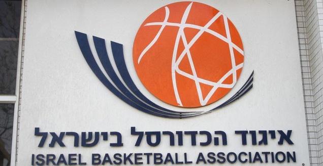 """פנייה נגד איגוד הכדורסל: לא מאפשר ייצוג עו""""ד"""