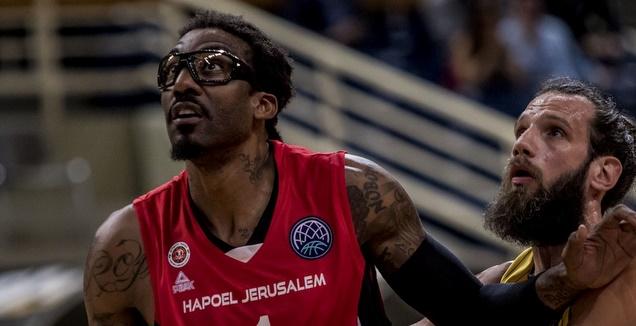 אמארה סטודמאייר (FIBA)