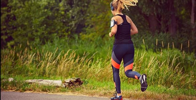 בונים על מוטיבציה בדיאטה? כדאי שתקראו את זה