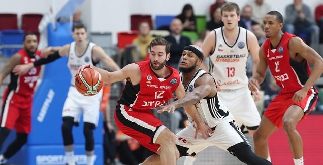 יוגב אוחיון (FIBA)