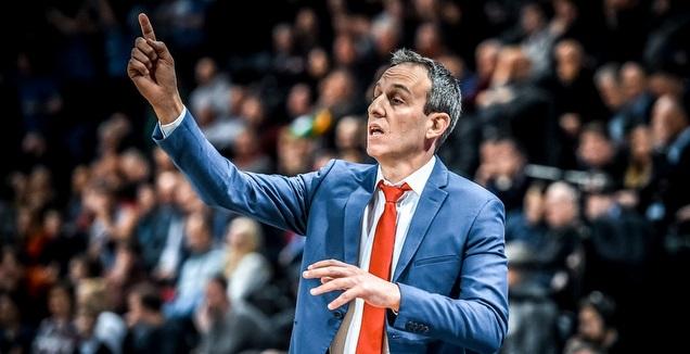 עודד קטש (FIBA)
