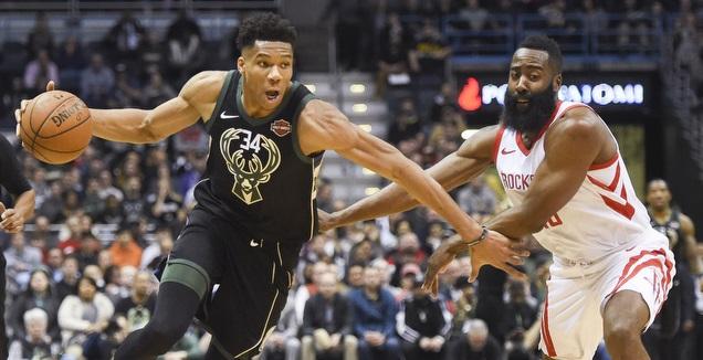 ועכשיו, לדבר האמיתי: סיכום עונה סוערת ב-NBA