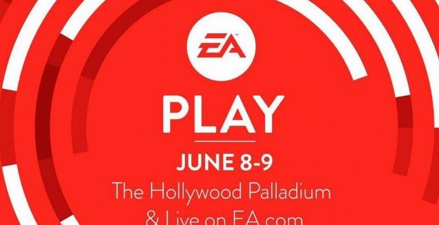 EA PLAY (מערכת ONE)