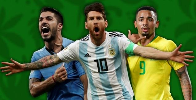 מי תזכה בקופה ומי יהיה מלך שערי הטורניר?