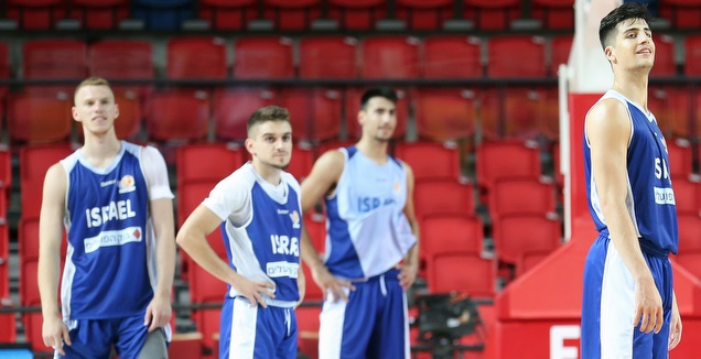 שחקני נבחרת העתודה (רדאד ג'בארה)