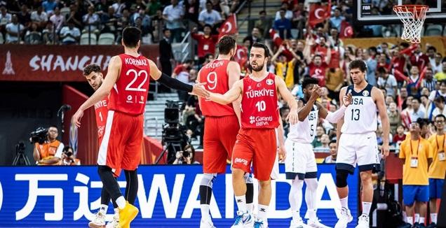 שחקני טורקיה (FIBA)