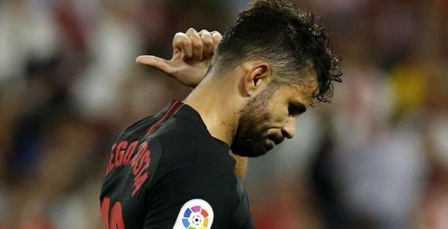 דייגו קוסטה (La Liga)