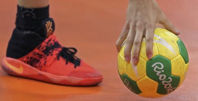 כדור כדוריד (רויטרס)