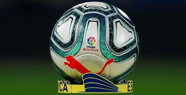 כדורגל (רויטרס)