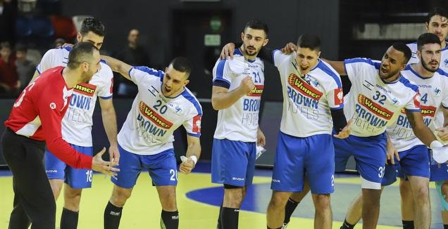 שחקני נבחרת ישראל (איתי כהן)