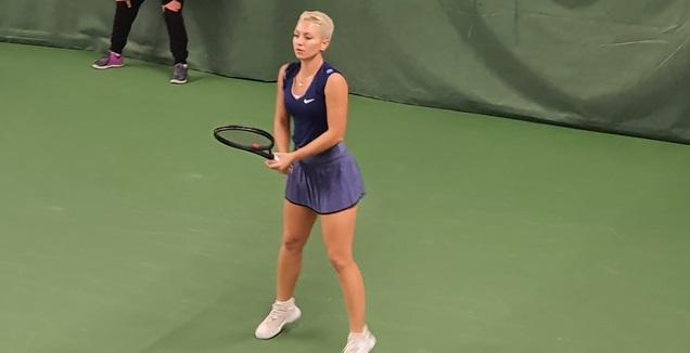 ולאדה קאטיץ' (איגוד הטניס)