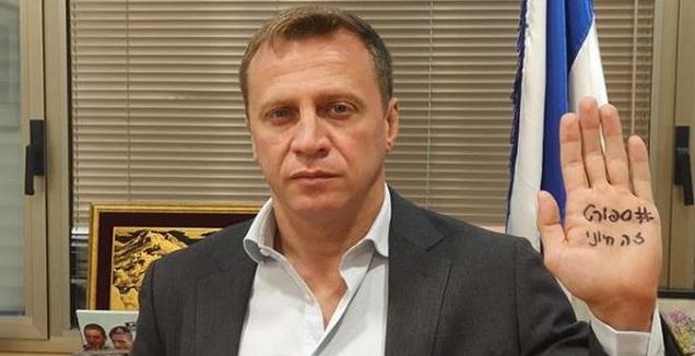 יואל רזבוזוב (אינסטגרם)