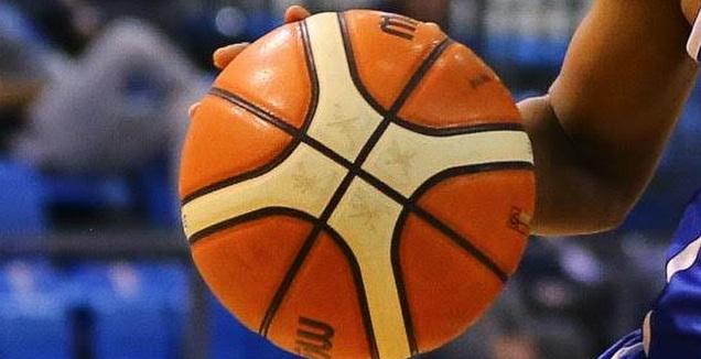 כדורסל (מערכת ONE)