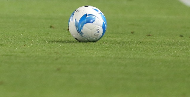 כדור כדורגל אילוסטרציה (אורן בן חקון)