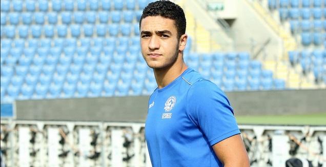אמיר אלטורי (שחר גרוס)