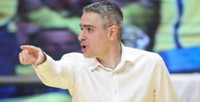יאניס קאסטריטיס (רדאד ג'בארה)