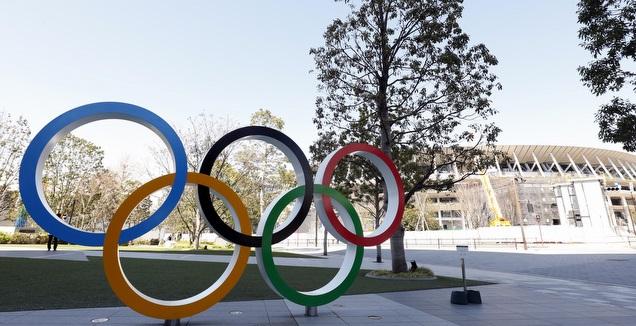 הדור הבא בספורט האולימפי כבר נפגע (רויטרס)