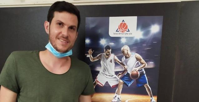 גיא פניני (ארגון השחקנים)