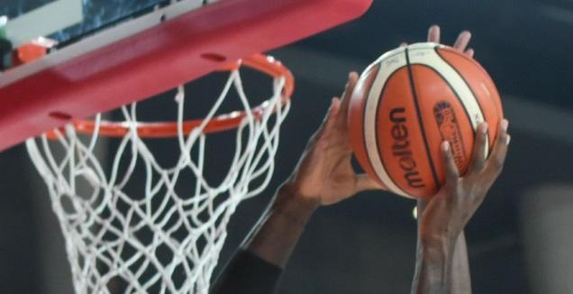 כדורסל (נעם מורנו)