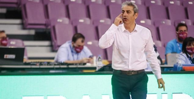 אלי רבי (איגוד הכדורסל בישראל)