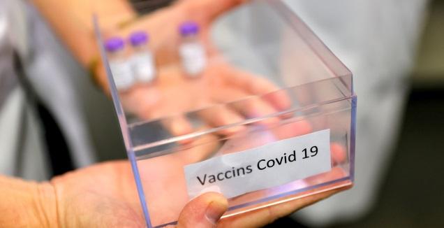 חיסונים (רויטרס)