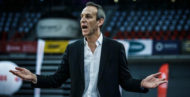 עודד קטש (FIBA.COM)