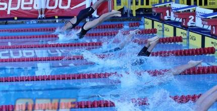אליפות ישראל בשחייה (אלעד ירקון)